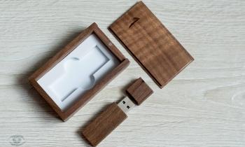 свадебный фотограф, флешка дерево, коробочки для флешек свадебные, свадебные флешки