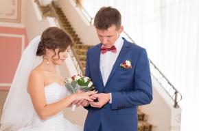 фотограф, фотограф ставрополь, свадебный фотограф, детский фотограф, сайты фотографов, свадебный фотограф ставрополь, фотограф на свадьбу ставрополь, фотографии, фотосессии, фотокниги, фотографии, фотостудия, семейный фотограф, портфолио