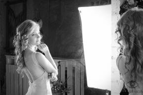 фотостудия, cheese, фотостудия ставрополь, фотостудия cheese, cheese фотостудия ставрополь, сайт фотостудии, лучшие фотостудии, дизайн фотостудии, интерьер фотостудии, фотосессия в студии, фотосессии в ставрополе, фотосессия в студии ставрополь