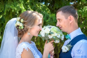 свадебный фотограф ставрополь, фотограф, фотограф ставрополь, свадебный фотограф, сайты фотографов, фотограф на свадьбу ставрополь, фотосессии, фотокниги, фотографии, портфолио