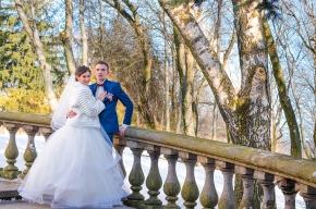 свадебный фотограф ставрополь, ботанический сад, фотограф, фотограф ставрополь, свадебный фотограф, сайты фотографов, фотограф на свадьбу ставрополь, фотосессии, фотокниги, фотографии, портфолио