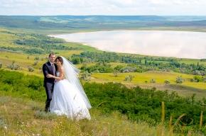 светлоград, солёное озеро, свадебный фотограф светлоград, фотограф, фотограф светлоград, свадебный фотограф, сайты фотографов, фотограф на свадьбу светлоград, фотосессии, фотокниги, фотографии, портфолио