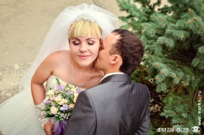 фотограф светлоград, фотограф ставрополь, свадебный фотограф,свадебный фотограф светлоград,свадебный фотограф ставрополь, фотосессиив светлограде, фотосессии в ставрополе, фотосессии, свадьба, невеста, фотограф ипатово, свадебный фотограф ипатово