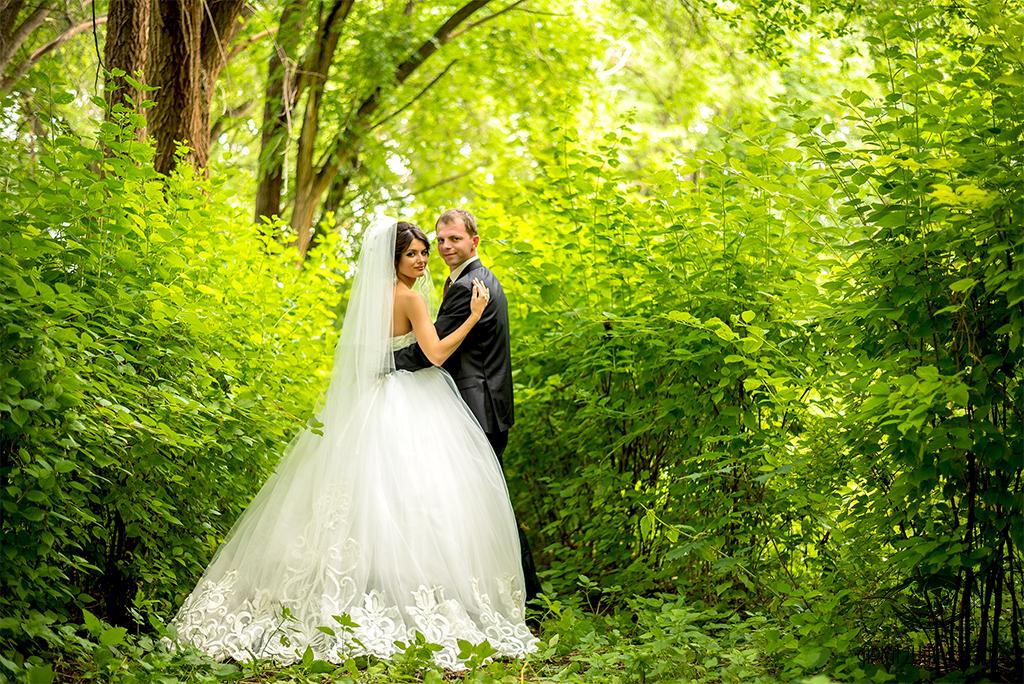 Фотографии фотографов на свадьбу