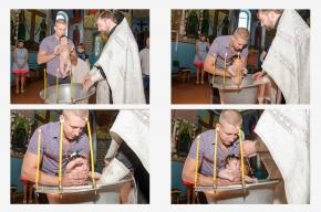 крестины, крестины ребенка, крестины мальчика, крестины девочки, крещение ребенка, крестная, крестная мать, крещение, кристина, обряд крещения, крещение младенца, сценарий крестины, фото крестины, крестины ставрополь