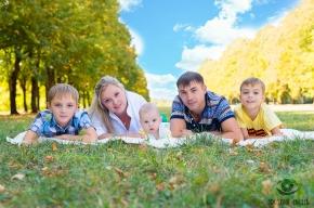 семейный фотограф, семейный фотограф ставрополь, фотограф на семейную фотосессию ставрополь, фотограф для семейной фотосессии, детские фото, фотограф, фото детей, детский фотограф, детский фотограф ставрополь