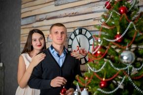 новогодние фотосессии ставрополь, новогодняя фотосессия, ставрополь, фотосессии ставрополь, фотограф, детская новогодняя фотосессия, семейная новогодняя фотосессия