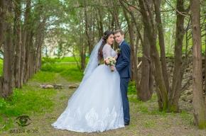 фотограф, фотограф ставрополь, свадебный фотограф, свадебный фотограф ставрополь, фотограф на свадьбу ставрополь, портфолио, фотограф светлоград, свадебный фотограф светлоград
