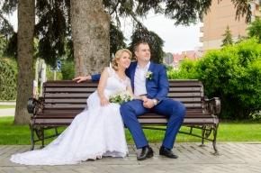 фотограф ставрополь, свадебный фотограф, фотограф, фотографии,