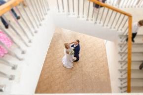 фотограф, фотограф ставрополь, ставрополь, свадебный фотограф, свадебный фотограф ставрополь