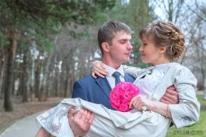 фотограф, фотограф ставрополь, свадебный фотограф, сайты фотографов, свадебный фотограф ставрополь, фотограф на свадьбу ставрополь, фотографии, фотосессии, фотокниги, портфолио
