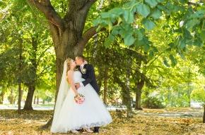 фотограф, фотограф константиновское, свадебный фотограф, сайты фотографов, свадебный фотограф константиновское, фотограф на свадьбу константиновское, фотографии, фотокниги, фотографии