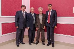 газпром, Светлоградрайгаз, 50 лет Светлоградрайгаз, Светлоград
