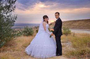 фотограф, фотограф ставрополь, свадебный фотограф, свадебная фотосессия в ставрополе, свадебный фотограф ставрополь, фотограф на свадьбу ставрополь, фотографии, фотосессии, фотокниги, фотографии, фотостудия, семейный фотограф, портфолио