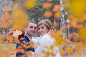 свадебный фотограф ставрополь, отель шампань, фотограф, фотограф ставрополь, свадебный фотограф, сайты фотографов, фотограф на свадьбу ставрополь, фотосессии, фотокниги, фотографии, портфолио