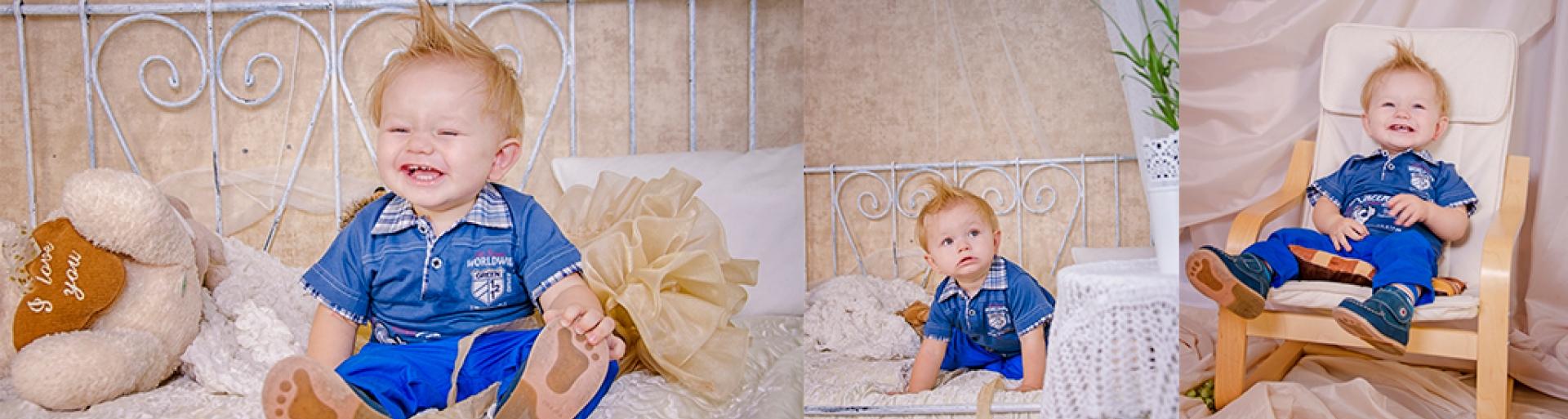 детский фотограф, семейный фотограф, детский и семейный фотограф в Ставрополе, детский и семейный фотограф в Светлограде, детские фотосессии, фотосессии детей